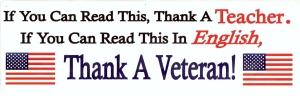 Thank a Veteran (2)