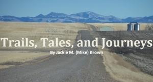 TTJ BookCover (2) - Copy