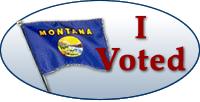 I Voted JPG