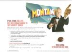 MT Dems Mailer2
