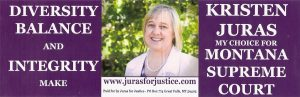 Juras for Justice
