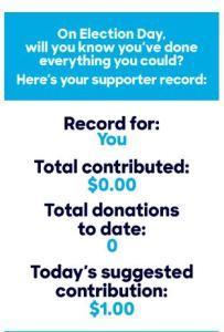 donation-history