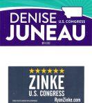 juneau-vs-zinke