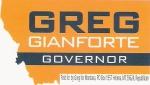 Gianforte