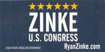 zinke-bumper-sticker