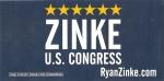 zinke-bumper-sticker