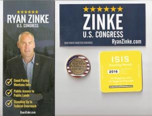 zinke-swag