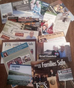 2016-campaign-fliers