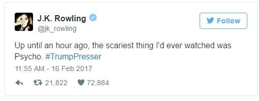jk-rowling-twitter